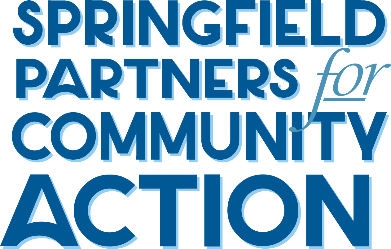 Springfield Partners for Community Action