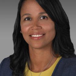 Lidya Rivera professional photo (1)
