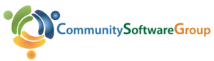 Community Software Group