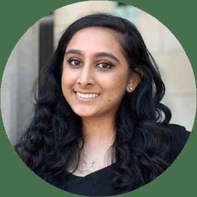 Vidhi Patel